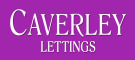 Caverley Lettings, Brackley