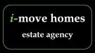 i-move homes, Fleet branch logo