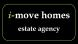 i-move homes, Fleet logo