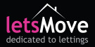 Lets Move, Retford branch logo
