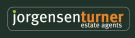 Jorgensen Turner, Brondesbury Road - Lettings branch logo