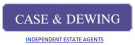 Case & Dewing, Dereham branch logo