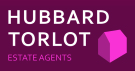 Hubbard Torlot, Sanderstead branch logo