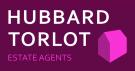 Hubbard Torlot, Sanderstead logo