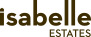 Isabelle Estates Ltd, Letchworth Garden City