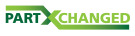 Partexchanged ,   branch logo