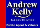 Andrew Kelly, Littleborough branch logo