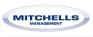 Mitchells Management, New Milton logo
