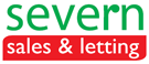 Severn Sales & Letting, Worcester logo
