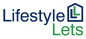 Lifestyle Lets, Plymouth logo