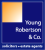 Young Robertson & Co, Thurso