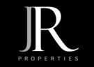 JR Properties Ltd, Rugeley branch logo