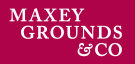 Maxey Grounds & Co, Cambridgeshire