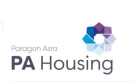 PA Housing, AR RELETS logo