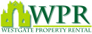 Westgate Property Rental, Guisborough logo