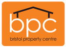 Bristol Property Centre, Bristol branch logo