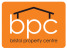 Bristol Property Centre, Bristol logo