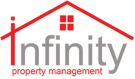 Infinity Property Management, Middlesbrough