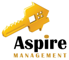 Aspire Management, Weybridge branch logo