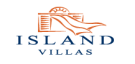 Island Villas Ltd,  St. James logo