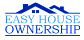 Easy House Ownership, London logo