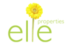 Elle Properties, Wigan branch logo