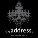 The Address, Beckenham branch logo