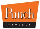 Punch Taverns, Colliers CRE