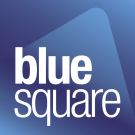 Blue Square, Head Office logo