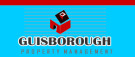 Guisborough Property Management, Guisborough branch logo