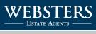 Websters Estate Agents, Norwich, Norwich logo