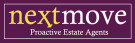 Next Move Estate Agents, Hull HU5 logo