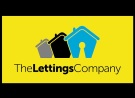 The Lettings Company, Stockton Heath branch logo