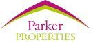 Parker Properties, St Ives logo