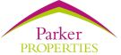 Parker Properties, St Ives branch logo