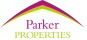 Parker Properties, St Ives logo