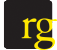 Rawlinson Gold, Harrow Town Centre - Sales logo