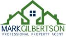 MarkGilbertson.co.uk, St. Helens branch logo