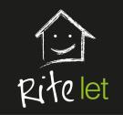 Ritelet, Halifax branch logo