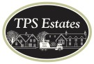 TPS Estates, Matlock branch logo