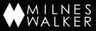 Milnes Walker Ltd, Armley branch logo