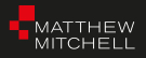 Mathew & Mitchell Lettings Ltd, Kilbirnie branch logo