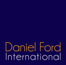 Daniel Ford & Co, Kings Cross branch logo