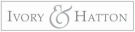 Ivory & Hatton Ltd, London branch logo