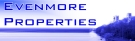 Evenmore Properties, Durham branch logo