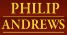 Philip Andrews Estate Agents & Valuers, Swindon logo
