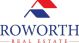 Roworth Real Estate, Nottingham logo
