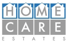 Homecare Estates, Wallington logo