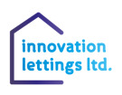 Innovation Lettings Limited, London branch logo