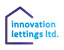 Innovation Lettings Limited, London